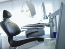 South Bend Dentist, Dental Office South Bend Indiana